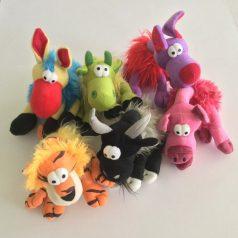 Village-Pets-dog-toys