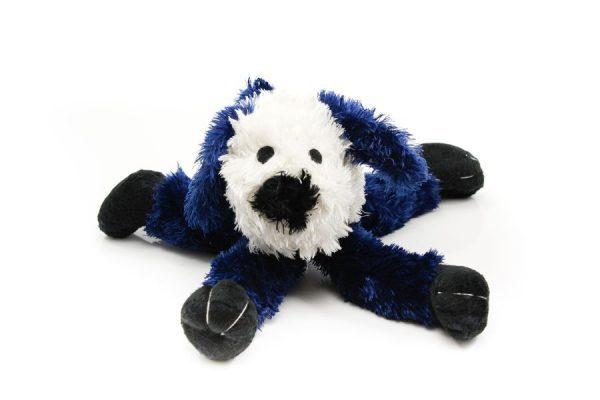 softees dog
