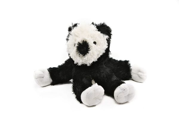 softees panda