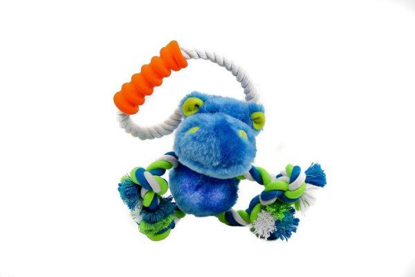 tippys toys hippo
