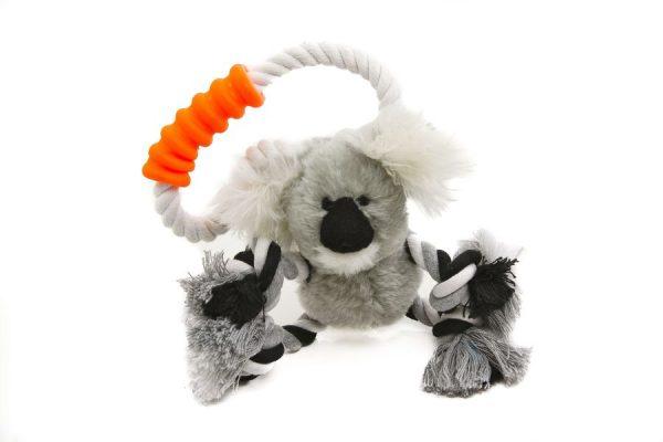 tippys toys koala