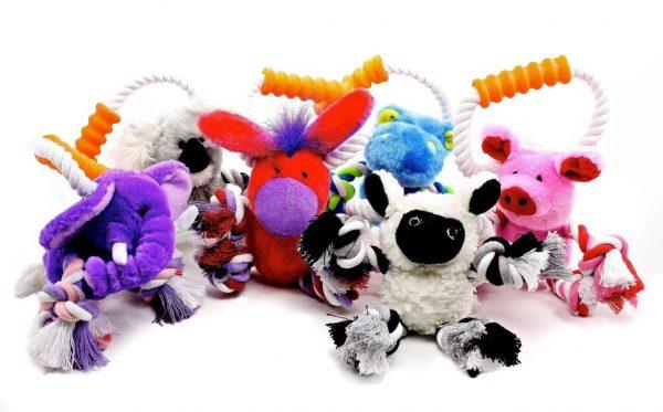 tippys toys