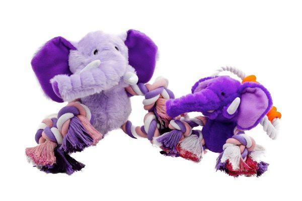tippys toys elephant