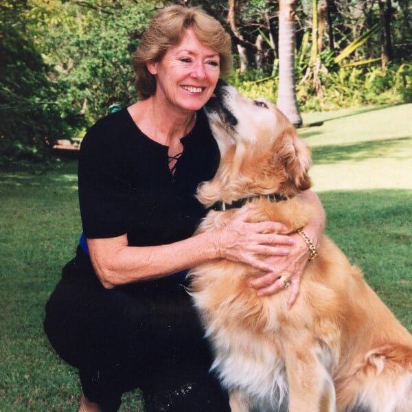 Hanne & Tasman