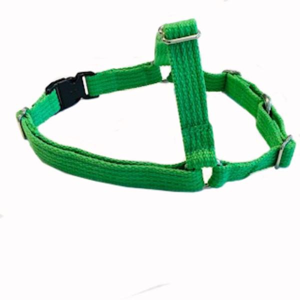 harness-small-lt.green