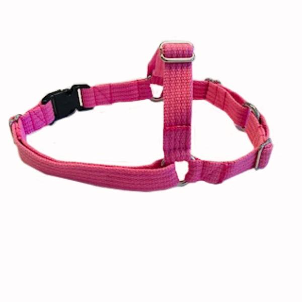 harness-pink-petite