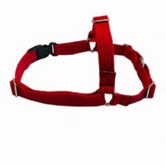 harness-red-xsmall