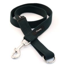 single lead black 25mm