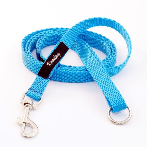 toy breed lead blue 12mm