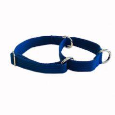 collar-medium-spun-blue