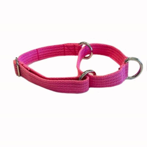 collar-small-pink