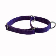 collar-large-purple-spun